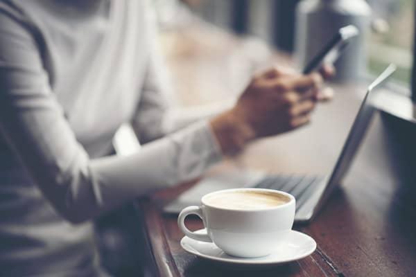 WordPoints Mobile App
