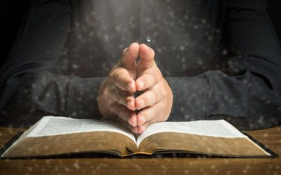 Is Salvation by Faith Only?